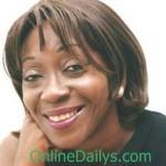 Gunmen Kidnap Vanguard's Popular Columnist Donu Kogbara