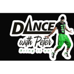 "How to Register ""GLO DANCE WITH PETER COMPETITION"""