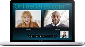 How to do Conference Call using Skype on Computer