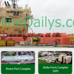 Nigerian Ports Authority 2015 Recruitment Form is Out