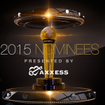 Nominees List for 2015 AFRIMMA Award | Check all Nominees Names & Countries