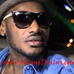 Photo of 2Face @ 40 – 2Face's BD party on Sunday 20 Sep 2015