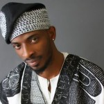 "9ice Drops New Singles Title ""Faaji"" next album 'Return of the King'"