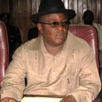 Ebonyi State Newly Appointed Caretaker Chairmen List