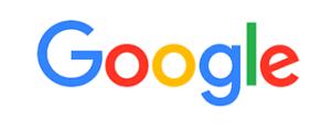 Google's New Logo 2015