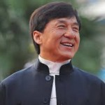 Watch Jackie Chan speak Yoruba, Hausa, Igbo in new Movie