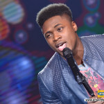 Jeffrey Akoh is 2015 MTN Project Fame Winner – Biography