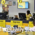 New MTN SIM Card Registration Updates
