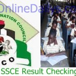 Check NECO SSCE Result for June/July 2015 here | NECO