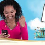 Peak Milk Reach for Millions Promo: Watch how Falz won N1m