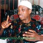Uwazuruike's reasons to UN: why Biafra should carve out from Nigeria