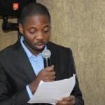 Naijahottestgist.com Owner arrested for writing false stories