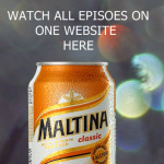 Watch Previous Audition of Maltina Dance All Season