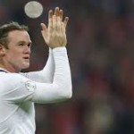 Wayne Rooney breaks England record in Euro qualifying