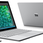 How to Buy Microsoft Surface Book Laptop Intel Core i7, i5