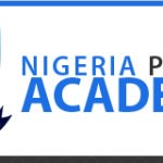 Nigeria Police Academy 2016 Registration (Full Details)
