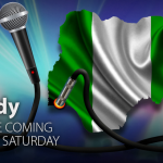 Nigeria Tecno Own The Stage karaoke Auditions is today