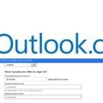 Outlook.com Sign Up – Create Outlook mail Account Free   Sign in