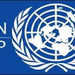 Job Vacancy at United Nations Development Programme 2015