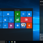 Download or Upgrade to Windows 10 for PC – www.microsoft.com