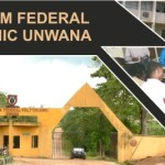 Akanu Ibiam Federal Polytechnic UNWANA Post UTME Result