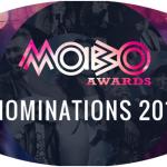 Full List of 2015 MOBO Awards Winners