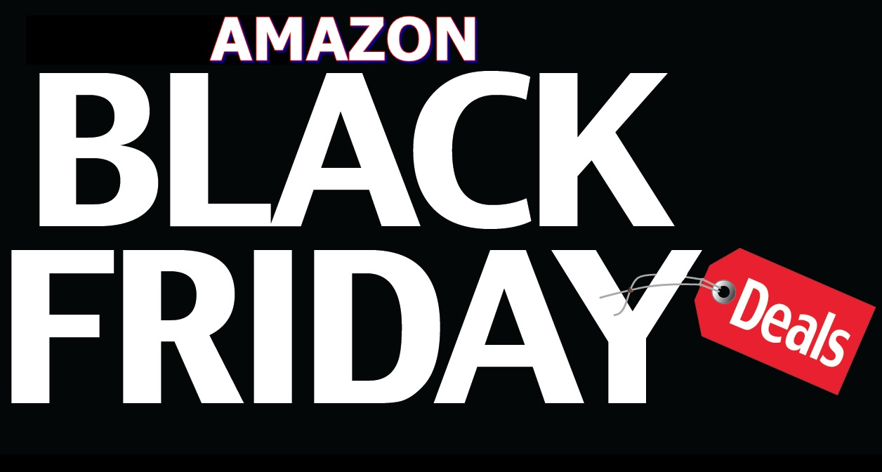 List Of Amazon 2015 Black Friday Deals To Hold On 27th