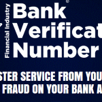 BVN Online Registration | Link Your BVN Online Guides