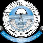 Check all DELSU 2015/2016 Supplementary Admission List