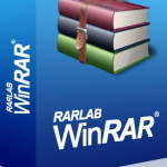 Free WinRAR App Download + Product Key – Full Version