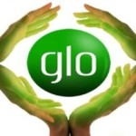 Glo 2.5GB Data Bundle Code