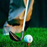 Terms use in Golf Game and their Glossary