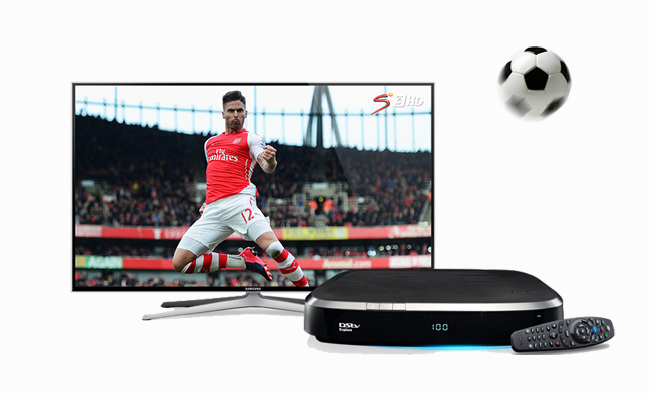 How to Pay DSTV Subscription Online