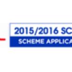 NNPC Total Scholarship 2016 for Undergraduates – Apply