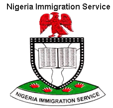 Nigeria Immigration Service Recruitment 2017