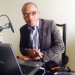 Nnamdi Kanu's Biography – Radio Biafra Director