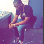 Olamide's Father dead – He announce on Instagram