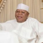 Abubakar Audu (APC) confirm dead after election was declared inconclusive