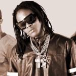 Radio & Weasel Ft. Wizkid – Beyonce & Jay Z  (Remix)