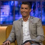 Ronaldo predict Lionel Messi will win 2015 Ballon d'Or