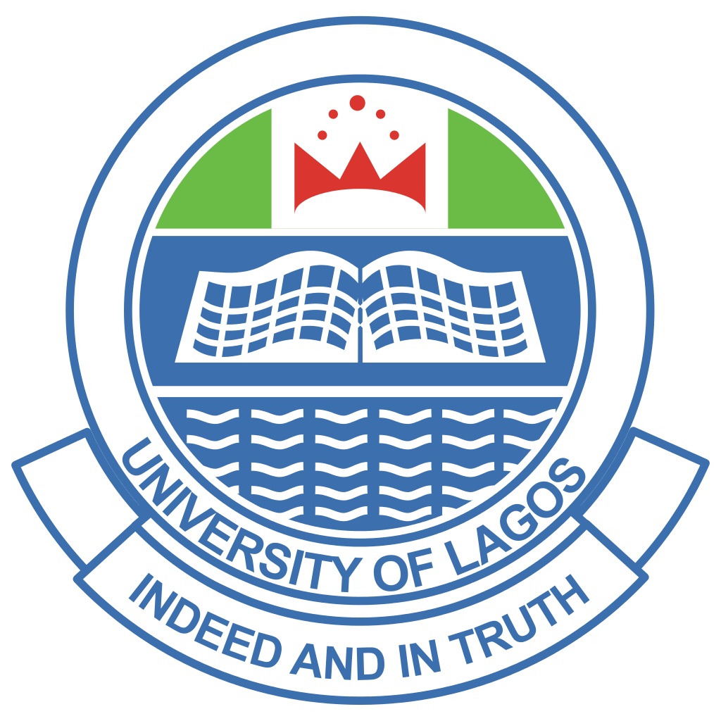 UNILAG 2015 2nd Batch Admission List