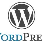 WordPress 4.4 Beta 4 – New Update coming soon…