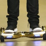 Will You still continue using Hoverboard after knowing this?