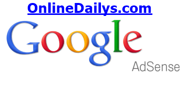 5 Essential Things MUST do before Apply Google AdSense Account