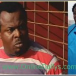 Breaking News – Dede One Day Confirm Dead