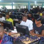 JAMB CBT 2016/2017 Deadline for Registration