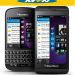 MTN BlackBerry Subscription Code
