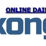 How to Make Money From Konga Affiliate in Nigeria