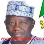 Nasarawa State Government to employ over 4000 youths in 2016