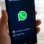 How to Download and Install WhatsApp for Windows phone